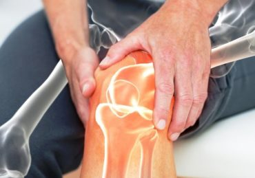 Cara Mudah Merawat Kesehatan Sendi Lutut dengan Ampuh dan Efektif