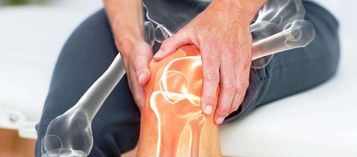 6 Cara Mudah Merawat Kesehatan Sendi Lutut dengan Ampuh dan Efektif