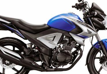 Harga Sparepart Motor Murah untuk Honda MegaPro, Mulai Suku Cadang Hingga Aksesoris