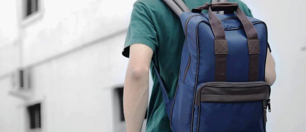4 Jenis Tas Laptop untuk Mendukung Gaya & Penampilanmu