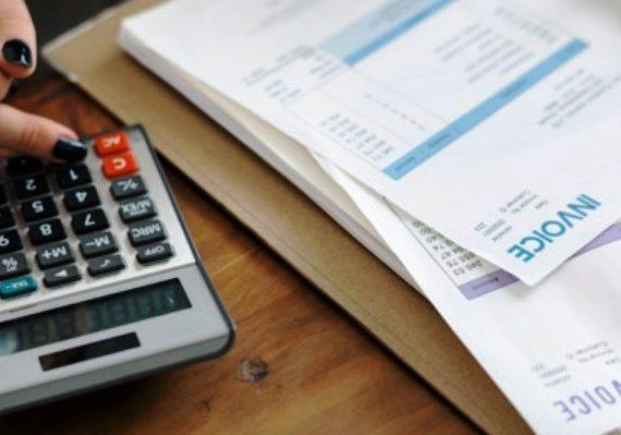 Ketahui PengertianFaktur Pembelian dan Manfaatnya dalam Dunia Bisnis