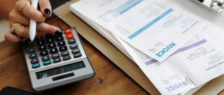 Ketahui Pengertian Invoice Pembelian dan Manfaatnya dalam Dunia Bisnis