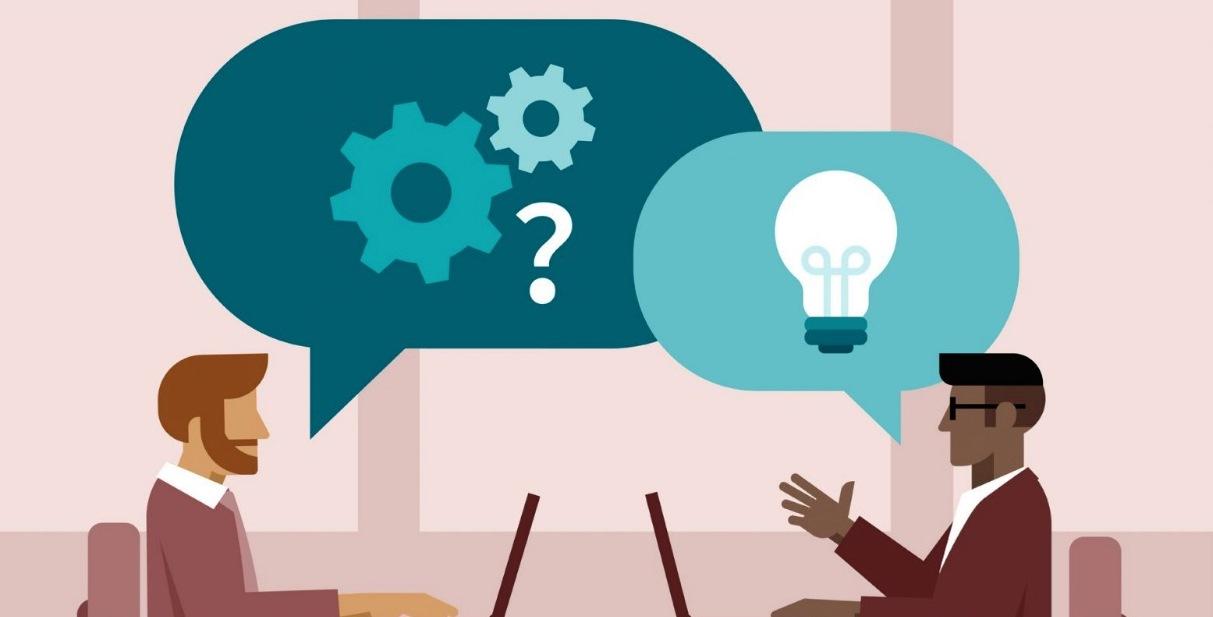 5 Cara Meningkatkan Kemampuan Komunikasi di Dunia Kerja dengan Mudah dan Efektif
