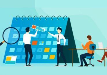 Manfaat Software Attendance Management untuk Perusahaan, Hemat Waktu Hingga Lebih Produktif