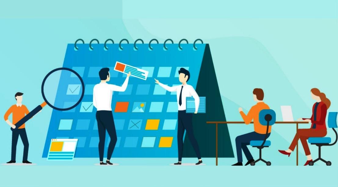 5 Manfaat Software Attendance Management untuk Perusahaan, Hemat Waktu Hingga Lebih Produktif
