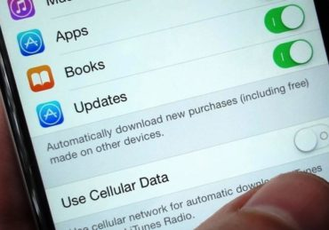 Tips Menghemat Paket Data di Smartphone Android Tanpa Aplikasi agar Kuota Lebih Awet