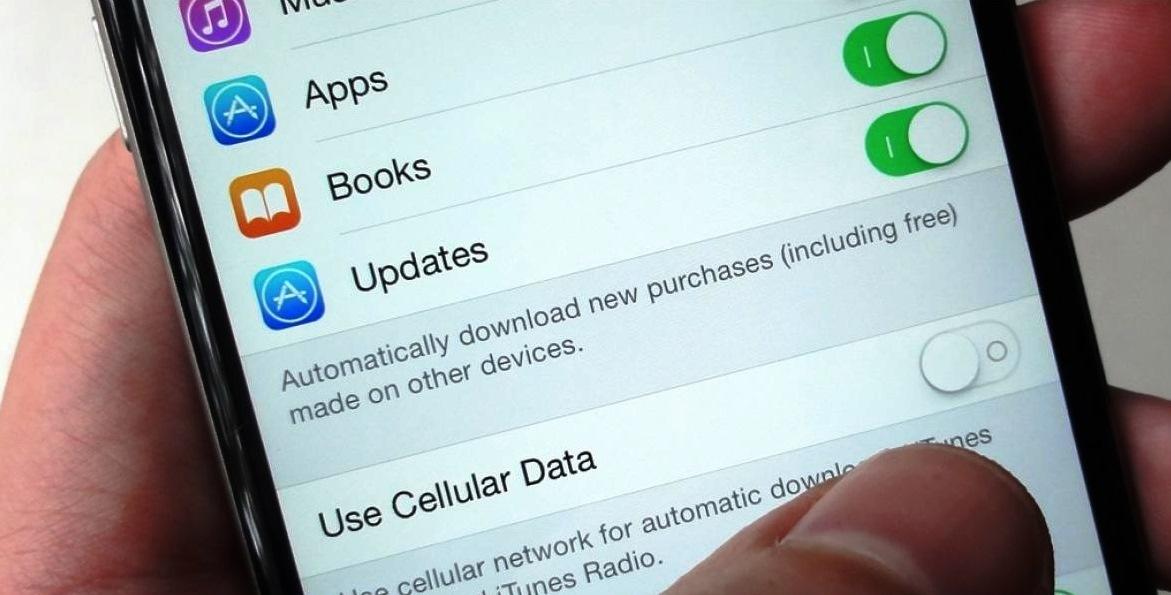 4 Tips Menghemat Paket Data di Smartphone Android Tanpa Aplikasi agar Kuota Lebih Awet