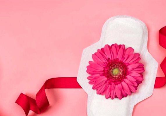Tanda tanda Menstruasi Pertama pada Anak yang Perlu Anda Ketahui sebagai Orang Tua