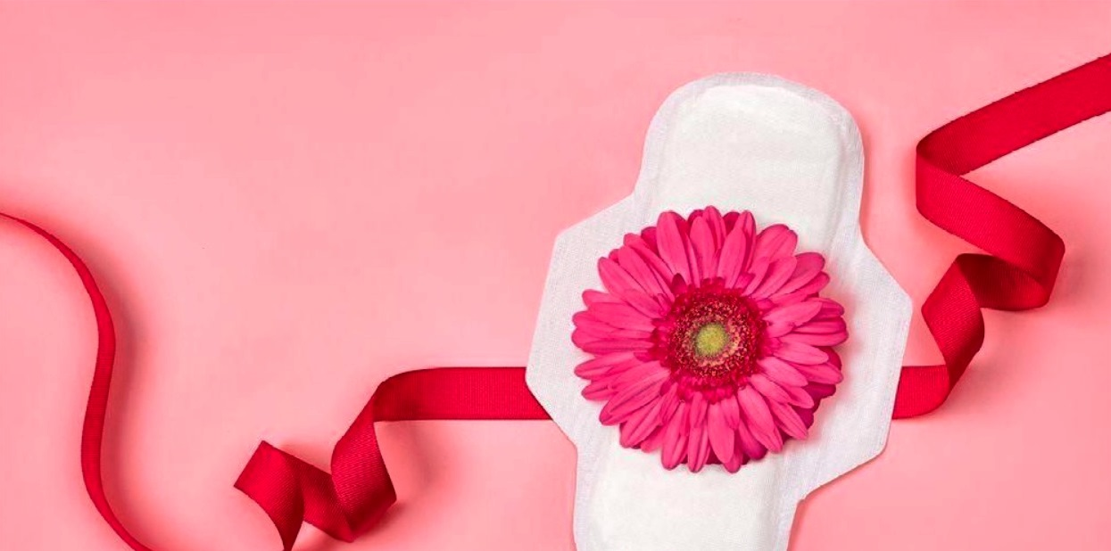 Tanda-tanda Menstruasi Pertama pada Anak yang Perlu Anda Ketahui sebagai Orang Tua