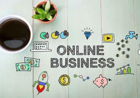 Cara Jualan Online Tanpa Modal yang Menguntungkan