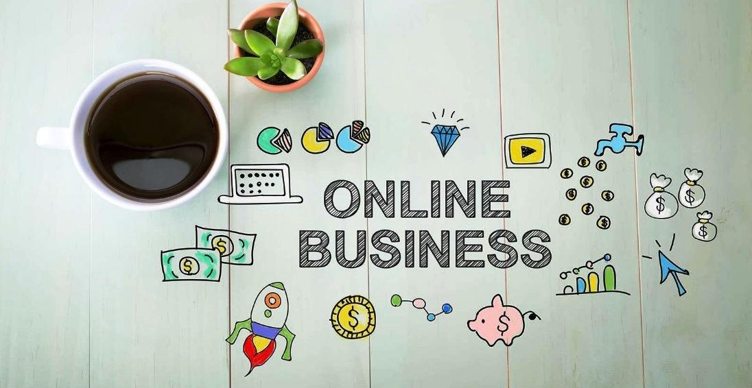 11 Cara Jualan Online Tanpa Modal yang Menguntungkan
