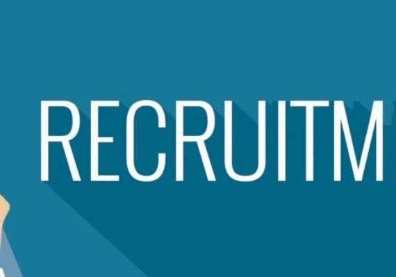Cara Efektif untuk Memulai Proses Recruitment yang Benar