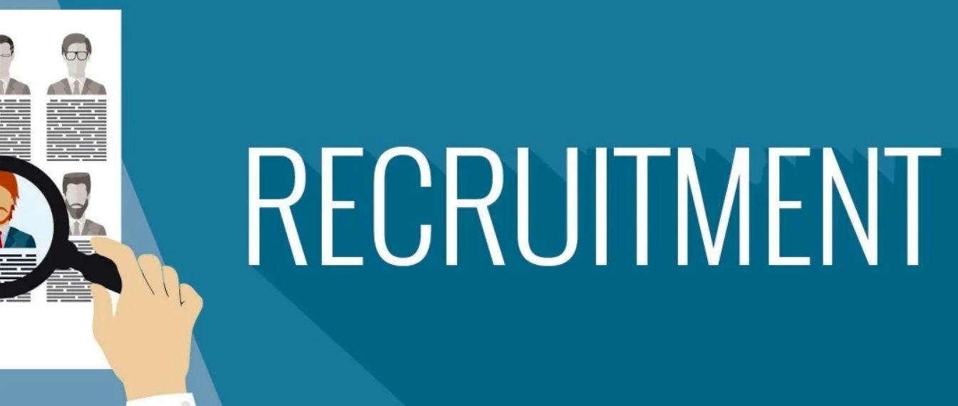 4 Cara Efektif untuk Memulai Proses Recruitment yang Benar