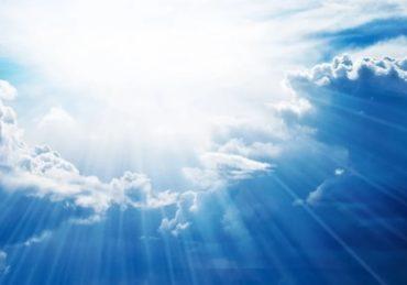 Nama Malaikat Beserta Tugas dan Hikmah Beriman Kepadanya