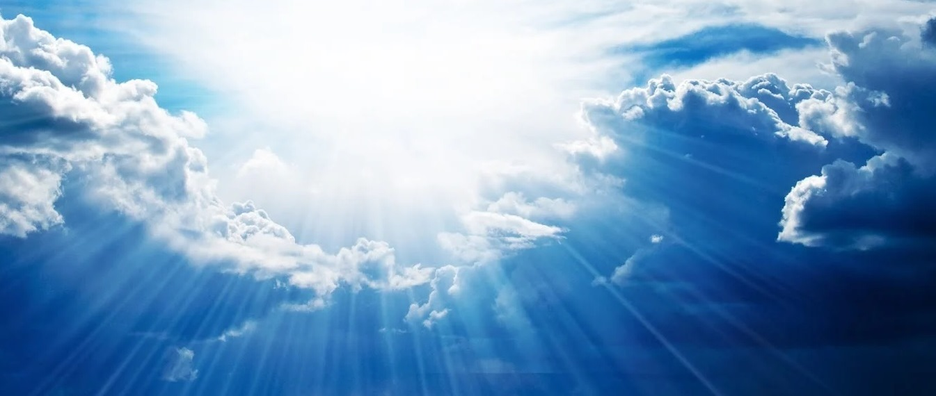 10 Nama Malaikat Beserta Tugas dan Hikmah Beriman Kepadanya